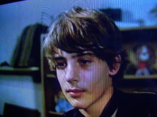 moi christiane f..13 ans droguée et prostituée avis film