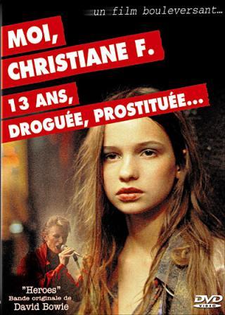 http://nessiecullen.cowblog.fr/images/3550460004300.jpg