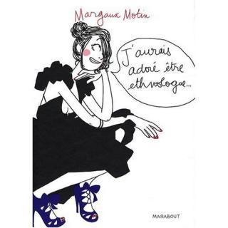 http://nessiecullen.cowblog.fr/images/51Ir1QS092LSS500.jpg