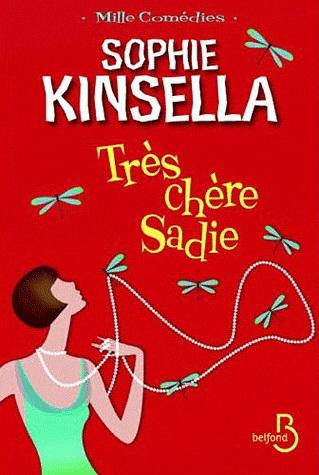 http://nessiecullen.cowblog.fr/images/A/1078861gf.jpg