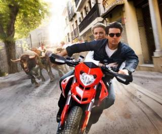 http://nessiecullen.cowblog.fr/images/A/13467368849jpg44800.jpg