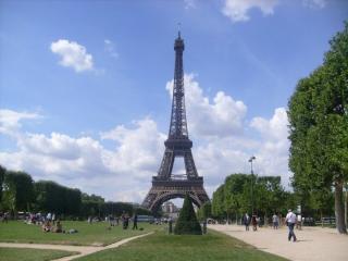 http://nessiecullen.cowblog.fr/images/A/387171505471670084103303645114586125378104n.jpg