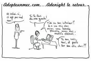 http://nessiecullen.cowblog.fr/images/A/45721711.jpg
