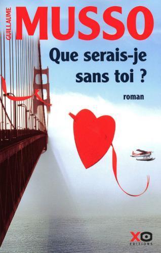 http://nessiecullen.cowblog.fr/images/A/7095576880.jpg