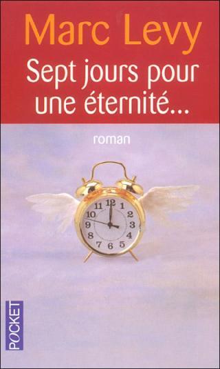 http://nessiecullen.cowblog.fr/images/A/9782266136044.jpg