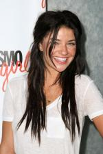 http://nessiecullen.cowblog.fr/images/A/JessicaSzohr82455314.jpg