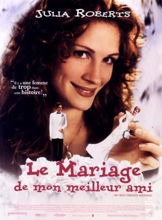 http://nessiecullen.cowblog.fr/images/A/LeMariagedemonmeilleurami.jpg