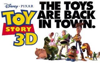 http://nessiecullen.cowblog.fr/images/A/ToyStory3Teaser.jpg