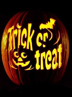 http://nessiecullen.cowblog.fr/images/A/TrickOrTreat952PMmainFull.jpg