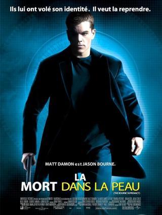 http://nessiecullen.cowblog.fr/images/A/mort.jpg