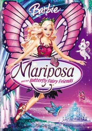 http://nessiecullen.cowblog.fr/images/B/170810103530BarbieMariposa.jpg