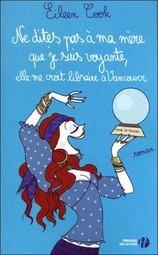 http://nessiecullen.cowblog.fr/images/B/9782258076174.jpg