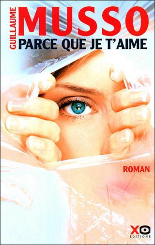 http://nessiecullen.cowblog.fr/images/B/9782845633360.jpg