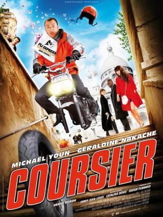 http://nessiecullen.cowblog.fr/images/B/LefilmCoursierenstreaming.jpg