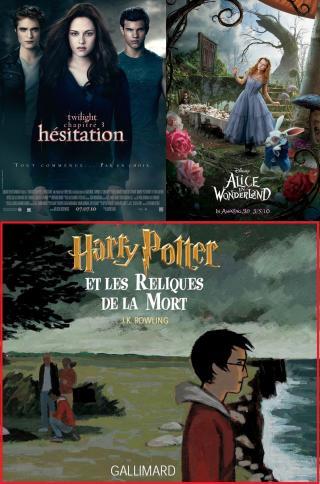 http://nessiecullen.cowblog.fr/images/B/LefilmTwilightChapitre3hesitation.jpg