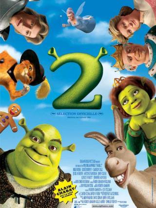 http://nessiecullen.cowblog.fr/images/B/Shrek2.jpg