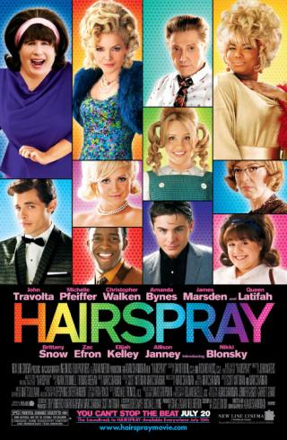 http://nessiecullen.cowblog.fr/images/B/hairspray-copie-1.jpg
