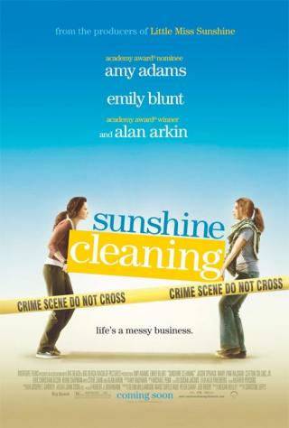 http://nessiecullen.cowblog.fr/images/B/sunshinecleaning.jpg