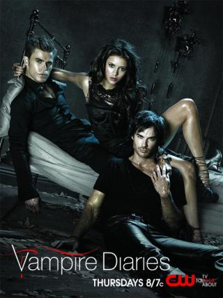 http://nessiecullen.cowblog.fr/images/B/thevampirediariessaison2seriecreeeparcreeeparkevinwilliamson10033289mfhdv.jpg