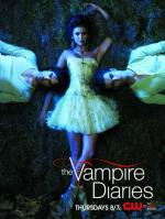 http://nessiecullen.cowblog.fr/images/B/vampirediariesseason2.jpg
