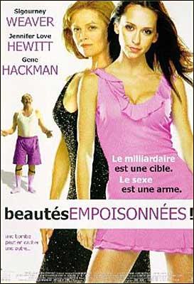 http://nessiecullen.cowblog.fr/images/BeautesempoisonneesMegavideo.jpg