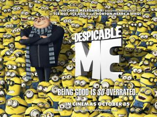http://nessiecullen.cowblog.fr/images/C/5677film201005061357191big.jpg