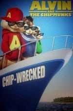 http://nessiecullen.cowblog.fr/images/C/AlvinandtheChipmunksChipWrecked.jpg