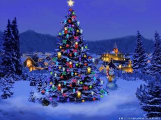 http://nessiecullen.cowblog.fr/images/C/ChristmasTreeWallpaperchristmas81426301024768.jpg
