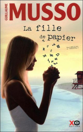 http://nessiecullen.cowblog.fr/images/C/lafilledepapierguillaumemusso.jpg