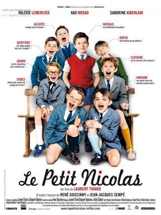http://nessiecullen.cowblog.fr/images/C/lepetitnicolasaffiche22692424082.jpg