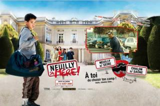 http://nessiecullen.cowblog.fr/images/C/neuillysamere.jpg