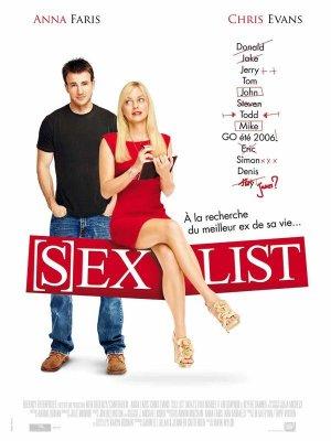 http://nessiecullen.cowblog.fr/images/C/sexlist300.jpg