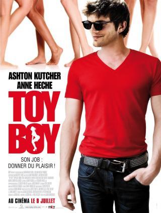 http://nessiecullen.cowblog.fr/images/C/toyboyaffichedufilmashtonkutcheranneheche.jpg