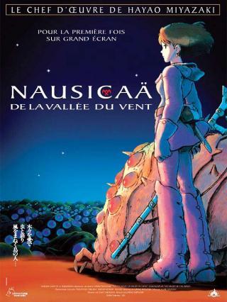 http://nessiecullen.cowblog.fr/images/Cinema/18651925.jpg