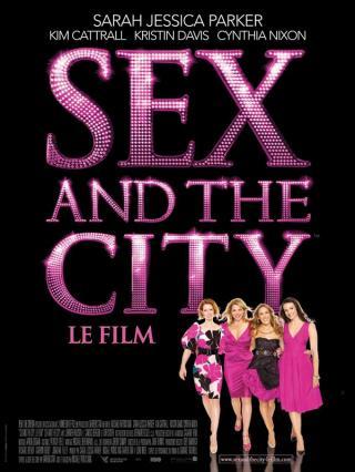 http://nessiecullen.cowblog.fr/images/Cinema/18938386.jpg
