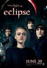 http://nessiecullen.cowblog.fr/images/Cinema/AfficheEclipseVolturi.jpg