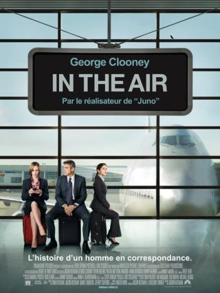 http://nessiecullen.cowblog.fr/images/Cinema/IN20THE20AIR.jpg