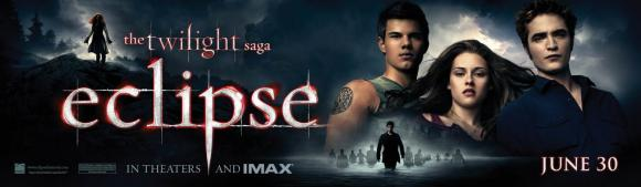 http://nessiecullen.cowblog.fr/images/Cinema/JBEREclipse-copie-1.jpg