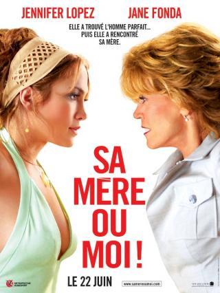 http://nessiecullen.cowblog.fr/images/Cinema/Samereoumoi.jpg