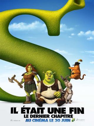 http://nessiecullen.cowblog.fr/images/Cinema/Shrek4IletaituneFinAfficheFrance-copie-1.jpg