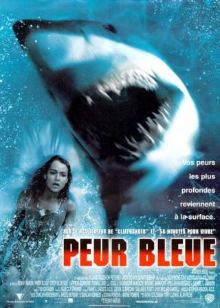 http://nessiecullen.cowblog.fr/images/Cinema/affichePeurbleue19991.jpg