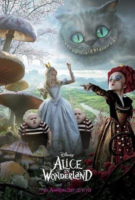 http://nessiecullen.cowblog.fr/images/Cinema/aliceaupaysdesmerveillesaliceinwonderlandafficheposternewtimburton2.jpg