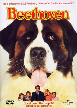 Beethoven beethoven