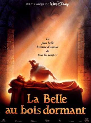 http://nessiecullen.cowblog.fr/images/Cinema/belleauboisdormant.jpg