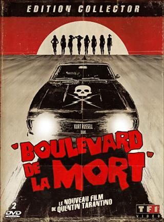 http://nessiecullen.cowblog.fr/images/Cinema/boulevarddelamort-copie-1.jpg