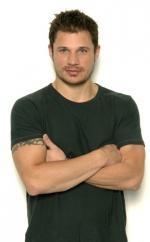 http://nessiecullen.cowblog.fr/images/Cinema/cec460ae1a1956ce340f98fec2b03be4nicklachey5813.jpg