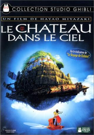 http://nessiecullen.cowblog.fr/images/Cinema/chateaudansleciel.jpg