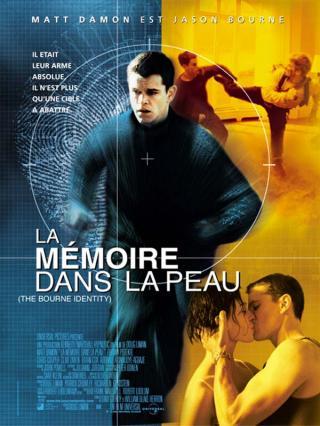 http://nessiecullen.cowblog.fr/images/Cinema/lamemoire.jpg