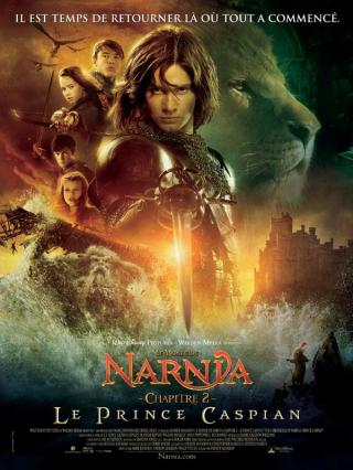 http://nessiecullen.cowblog.fr/images/Cinema/narnia2.jpg