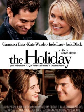 http://nessiecullen.cowblog.fr/images/Cinema/theholidaynancymeyers090321121031.jpg